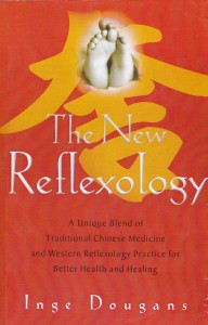 New Reflexology